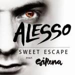 sweet_escape