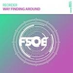 way_finding_around