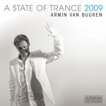 a-state-of-trance-2009