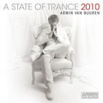 a-state-of-trance-2010