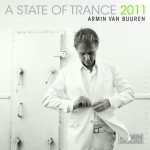 a-state-of-trance-2011