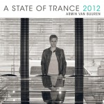 a-state-of-trance-2012