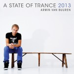 a-state-of-trance-2013