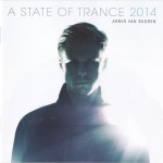 a-state-of-trance-2014