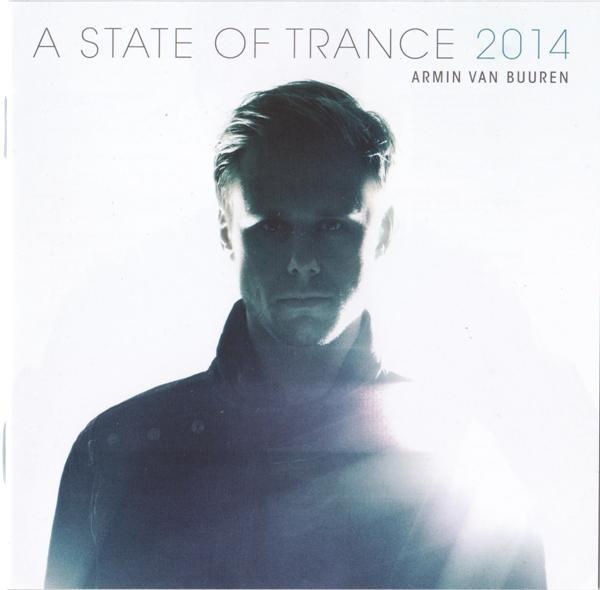 top 10 trance djs of 2014