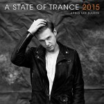 a-state-of-trance-2015