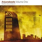 anjunabeats-vol1