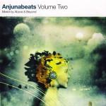 anjunabeats-vol2