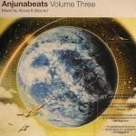 anjunabeats-vol3