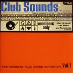 club-sounds-vol1