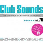 club-sounds-vol76