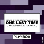 one_last_time