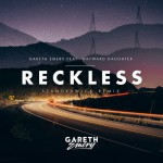 reckless_standerwick_remix