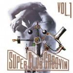 super-club-groovin-vol1