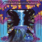 trancemaster-vol1