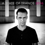 a-state-of-trance-2016