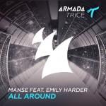 all_around