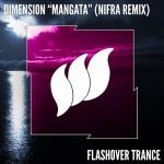 mangata_nifra_remix