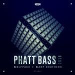 phatt_bass