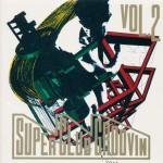 super-club-groovin-vol2