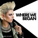 where_we_began