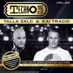 techno-club-vol50