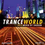 tranceworld_volume14