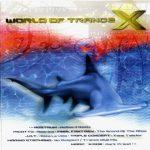 world-of-trance-vol10