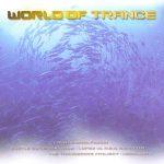 world-of-trance-vol11