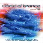 world-of-trance-vol12