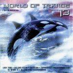 world-of-trance-vol13