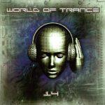 world-of-trance-vol14