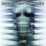 world-of-trance-vol16