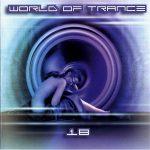 world-of-trance-vol18