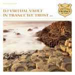 in_trance_we_trust_015