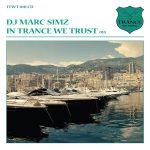 in_trance_we_trust_018