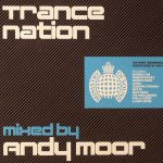 trance_nation_andy_moor