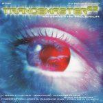 trancemaster-vol23