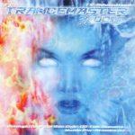 trancemaster-vol24