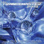 trancemaster-vol25
