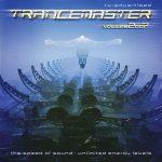 trancemaster-vol27