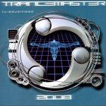 trancemaster-vol28