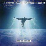 trancemaster-vol29