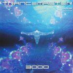 trancemaster-vol30
