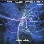 trancemaster-vol31