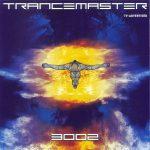 trancemaster-vol32