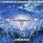 trancemaster-vol33