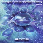 trancemaster-vol35
