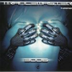 trancemaster-vol36