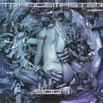 trancemaster-vol37